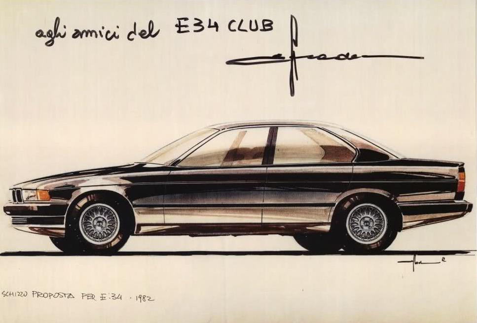 [Présentation] Le design par BMW - Page 5 BMW-2%25255B4%25255D