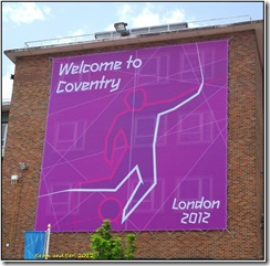 Coventry D200  22-07-2012 12-30-07_stitch