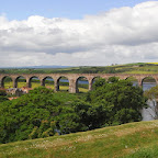 Berwick-upon-Tweed Railway Bridge