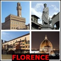 FLORENCE- Whats The Word Answers