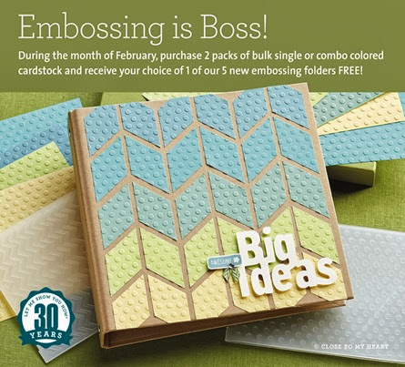 2014-02-Constant Campaign-embossing-is-boss-us_ca