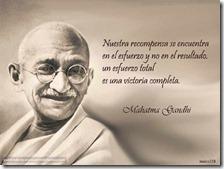 22 - frases de Gandhi (13)
