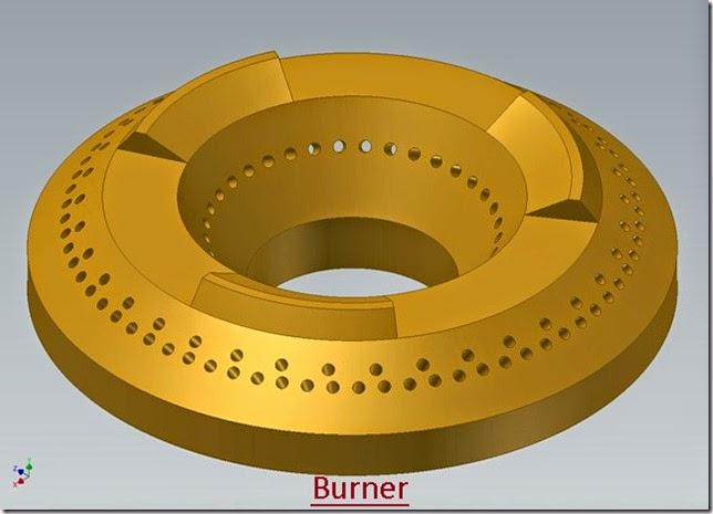 Burner_2