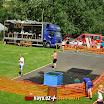 2012-07-28 Extraliga Sedlejov 118.jpg