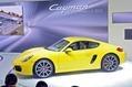 2013-Porsche-Cayman-32