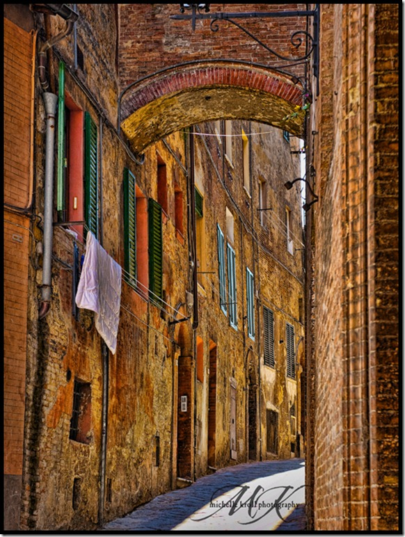 Italy---6