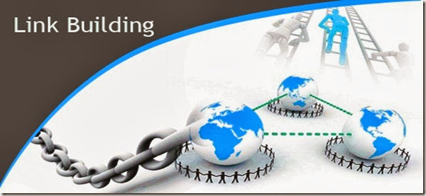link building myhittricks