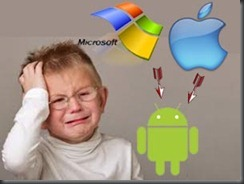apple-microsoft-android