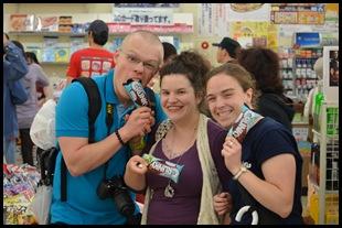2011-06-11 Yosokoi 119