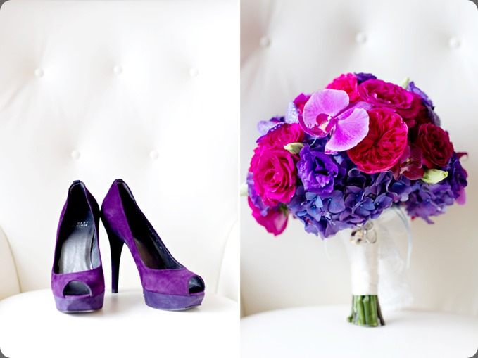 grape shoes Lisa-and-Vinay_Indian-Wedding-Photographer_Jen-Lynne-Photography43