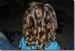 hair 047