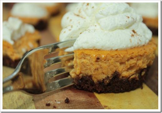 pumpkin 064
