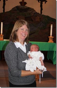 Baptism 043