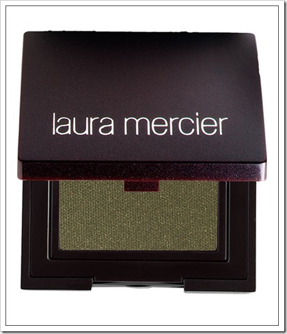 fall2011_lauramercier003
