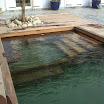 2015 03 01 piscine bois modern pool 15.jpg