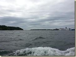 20130723_tender to Nynashamn (Small)