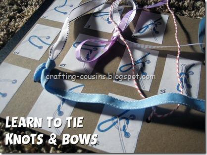 Tying Knots (1) copy