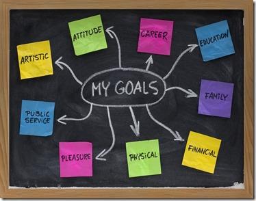 coach-obiettivi-ben-formati