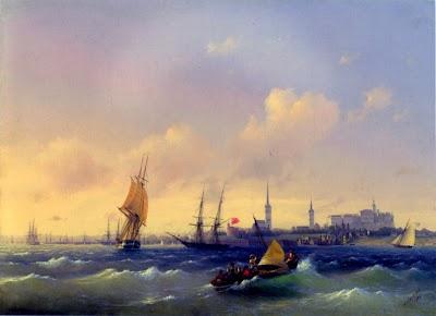 Aivazovsky_-_Reval_1845.jpg