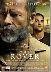 the-rover-poster-3