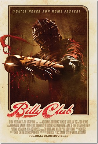 Billy-Club-Poster-2