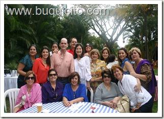 11 enero 2014 cumple Marcos Morales (76)