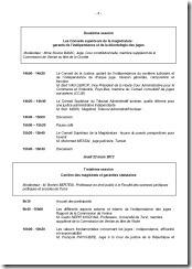 Draft prog-f Tunis 21-22 mars 2012 - 16 mars_3