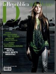 2008_della_donna_1