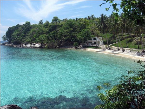جزيرة رشا في بوكيت1