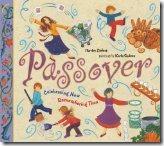 Passover Ziefert