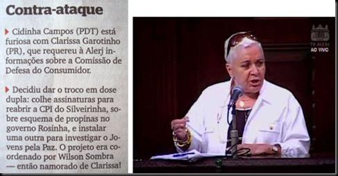 20120604_cidinhacontraataque