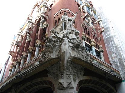 palau-de-la-musica-catalana-barcelona