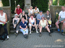 2003-05-29 17.27.34 Trier.jpg