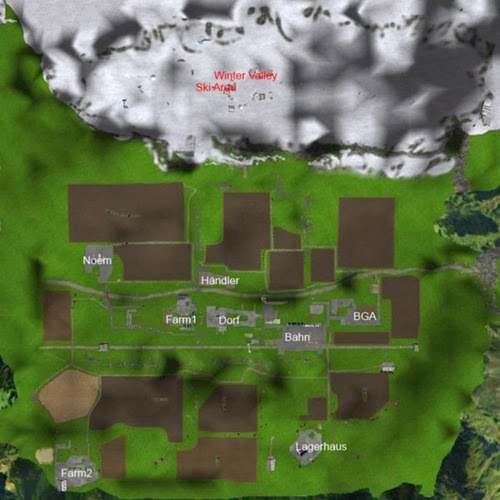 winter-valley-map-snow-edition