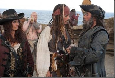 piratas-del-caribe-4 14