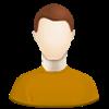 Spokeo - Search Anyone's Bio-Data Online