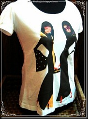 khaleejia_aghnag_fashion_design008