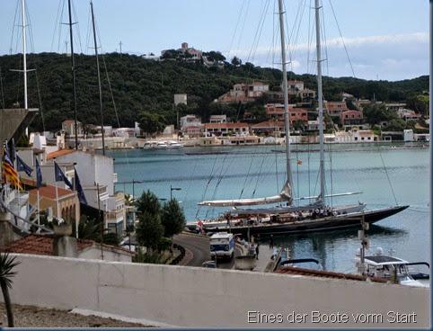 Menorca 2014 019