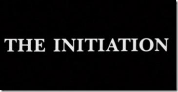 initiationtitle