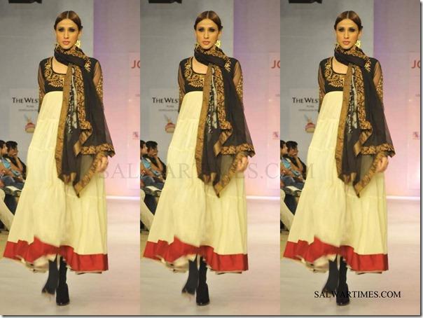 Designer_Salwar_Kameez (1)