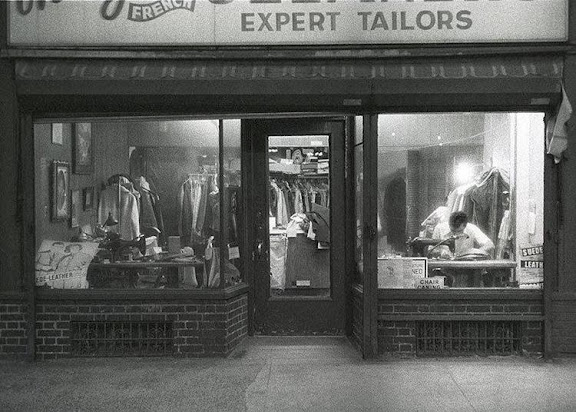 29_1tailor_shop_greenwich_village.jpg