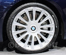 bmw wheels style 349