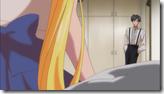 Bishoujo_Senshi_Sailor_Moon_Crystal_06_[1920x1080][hi10p-FLAC][FD5575D5].mkv_snapshot_21.59_[2015.01.08_16.58.54]
