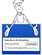 subscription boxes