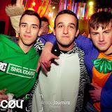 2015-02-21-post-carnaval-moscou-19.jpg