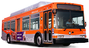 LA Metro is looking to buy 550 new CNG buses for 2014 and 2015, and with options perhaps a total of 900.