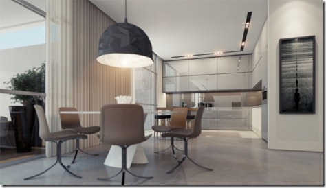 2-Neutral-dining-room-665x382