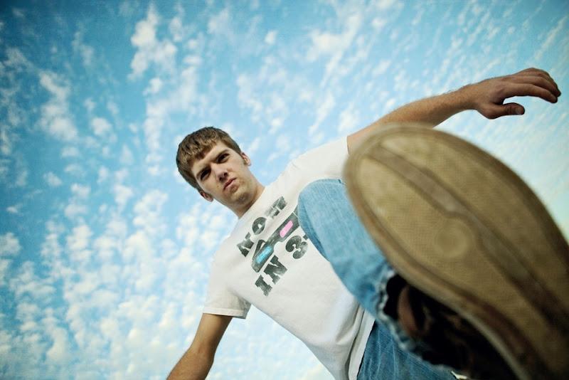Cody N Senior 2012 276