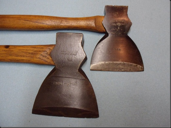 kelly axes for sale