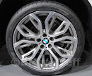 bmw wheels style 375